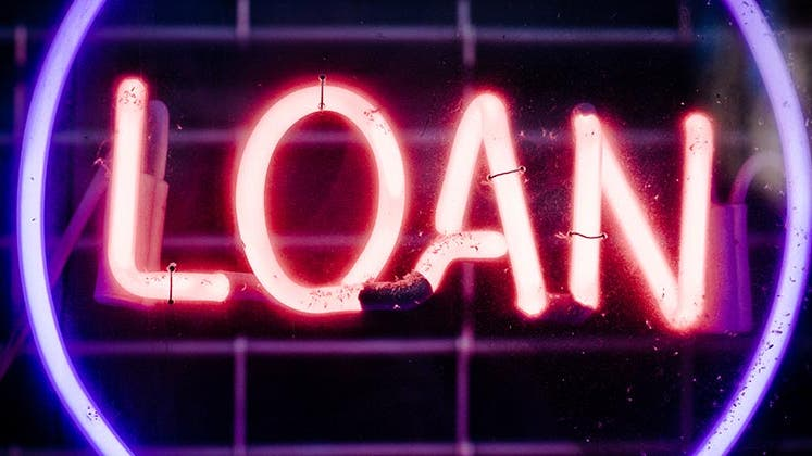 Can You Take Out A Second Personal Loan Bankrate