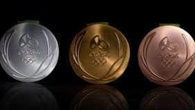 Senate OKs tax break for Olympic medalists