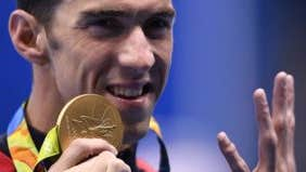 US Olympians close in on tax victory