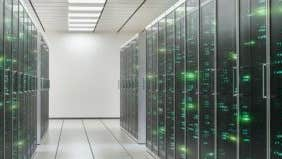 IRS looking at a more digital future