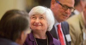 Will the Fed tee up a rate hike?
