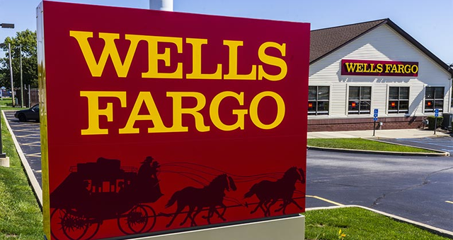 wells fargo to pay 4 1m for repo of service members cars. Black Bedroom Furniture Sets. Home Design Ideas