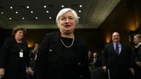 November rate hike would be one to remember