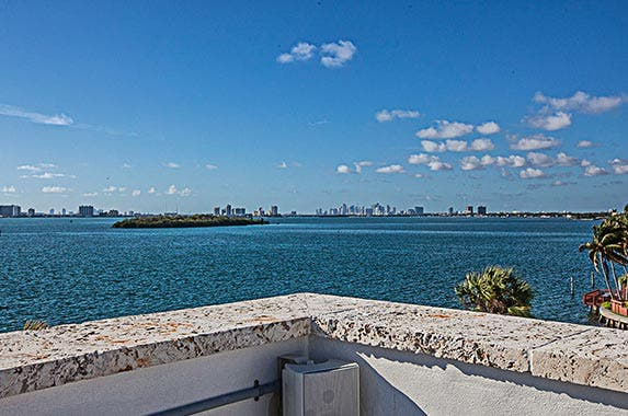 The Kardashians' former Miami home for sale   The Jills Group at Coldwell Banker