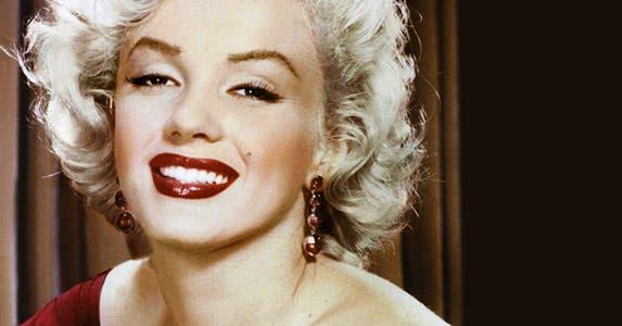 Marilyn Monroe | picture-alliance//Newscom