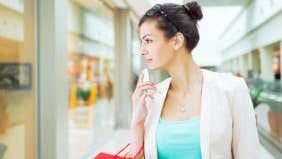 Check-in apps: Dart into stores, get rewards