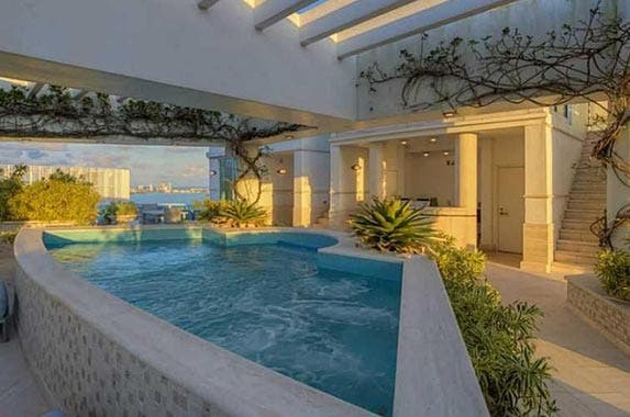 Pharrell sells his Miami condo | Realtor.com