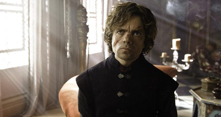 7 financial lessons from 'Game of Thrones'