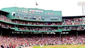 Take me out to the 10 most expensive ballparks in America