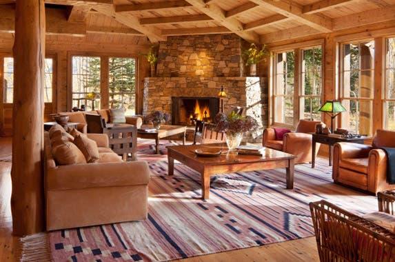 Livingroom | Realtor.com
