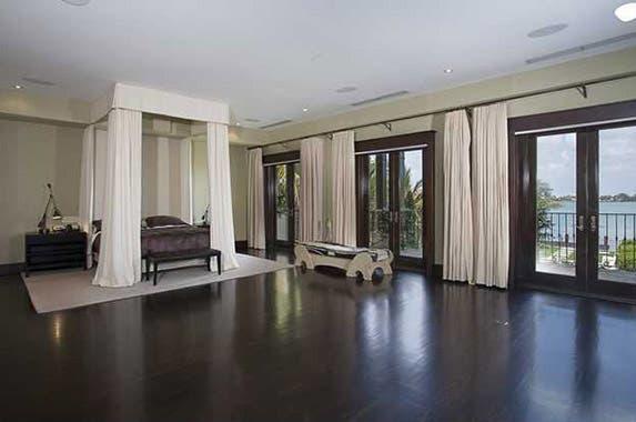 Bedroom   Realtor.com