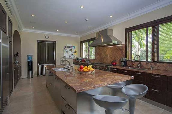 Kitchen   Realtor.com