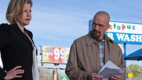 7 bad financial choices on 'Breaking Bad'