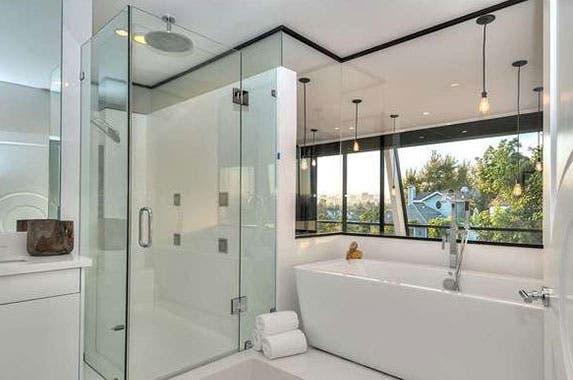 For sale: Andy Roddick's home   Realtor.com