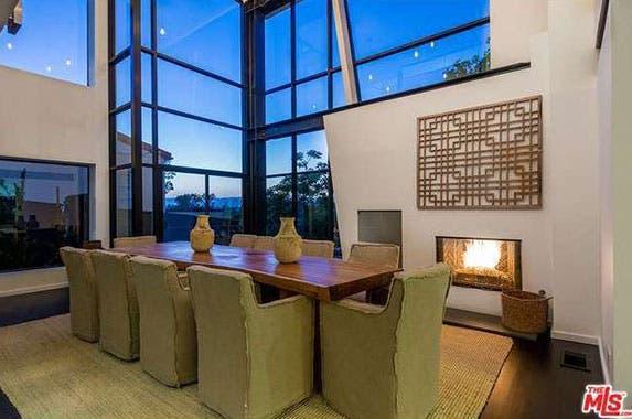 For sale: Andy Roddick's home | Realtor.com