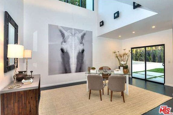 For sale: Andy Roddick's home | Realtor.com