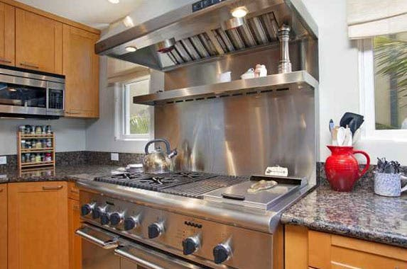 Shaun White's home for rent | Redfin