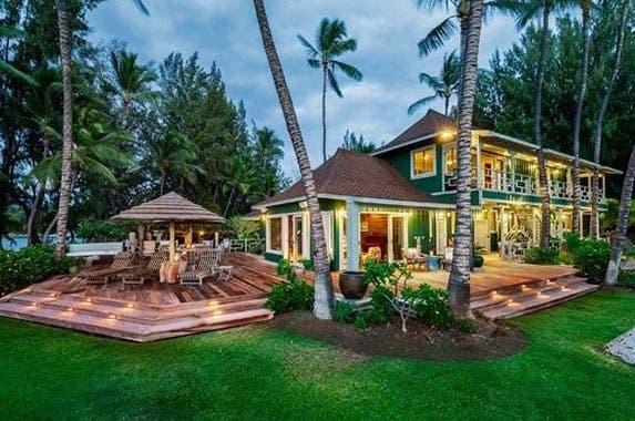 Neil Young's home for sale | Realtor.com