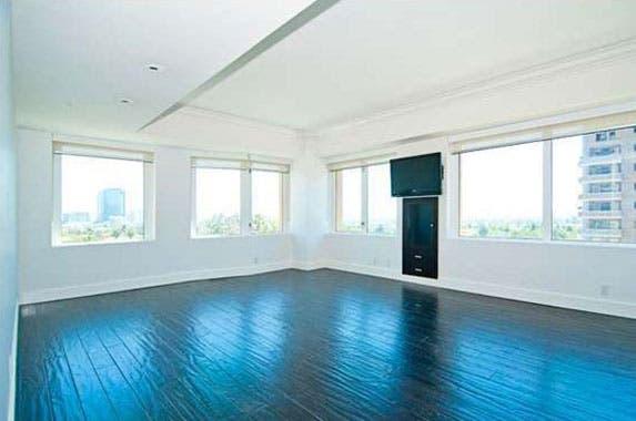 Sofia Vergara's LA condo for rent | Realtor.com