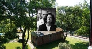 'Silence Of The Lambs': Michael Ochs Archives/Moviepx/Getty Images ; House: Realtor.com