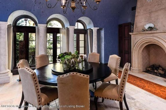 Comedian Kevin James lists Florida estate for $29M | Realtor.com
