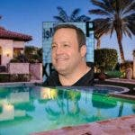 Celeb house sold: 'Mall Cop' star Kevin James 'observes and reports' $26M home sale