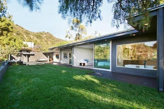 Bruno Mars sells home for $3.3M | Redfin