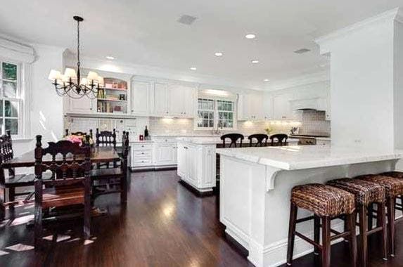 Vince Vaughn sells LA-area home | Redfin