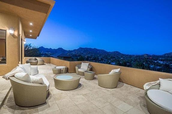 Alicia Keys selling her 'Dreamland' | Realtor.com