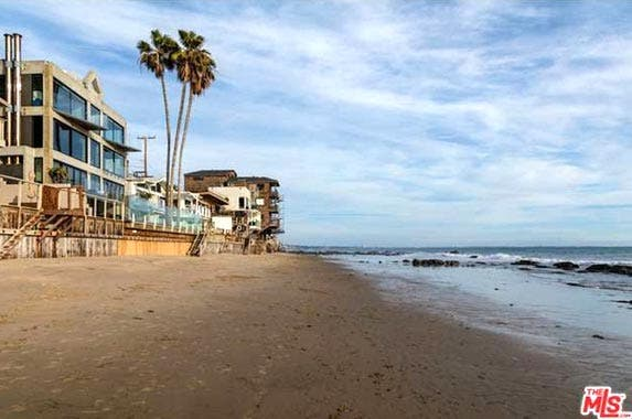 Ex-'Biggest Loser' trainer seeks to lose beach house | Redfin