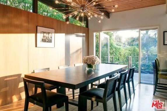 See Aisha Tyler's home | Realtor.com