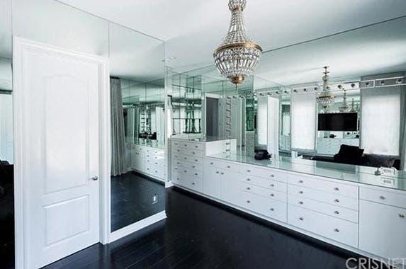 Kylie Jenner selling LA-area home | Realtor.com