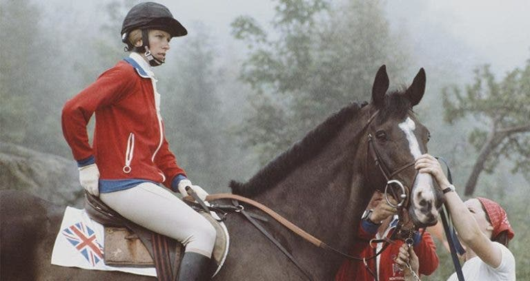 7 celebrities you didn't know were Olympic athletes