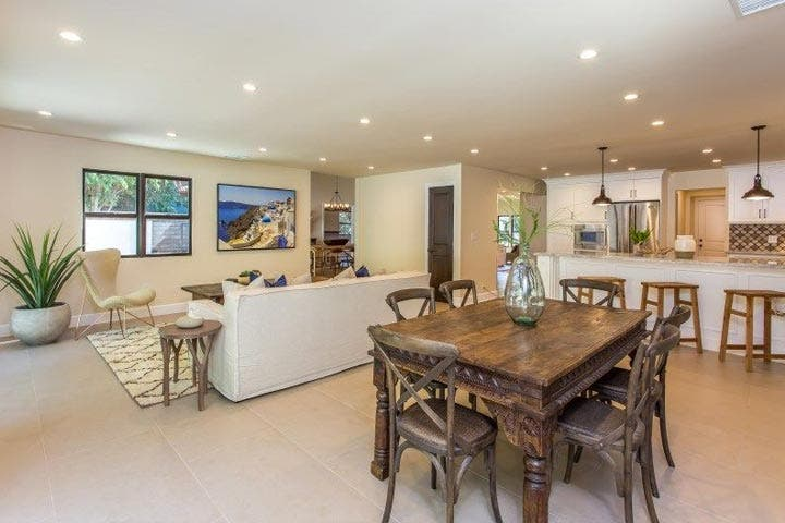 Mark Ballas lists LA home | Realtor.com