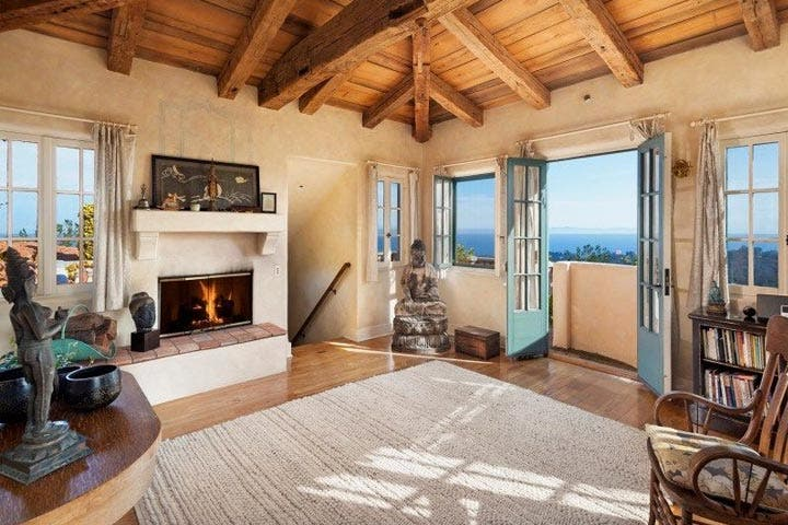 Jeff Bridges house for sale | Realtor.com