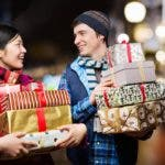 The credit mistake holiday shoppers will make