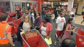 Best Target Black Friday Deals 2016