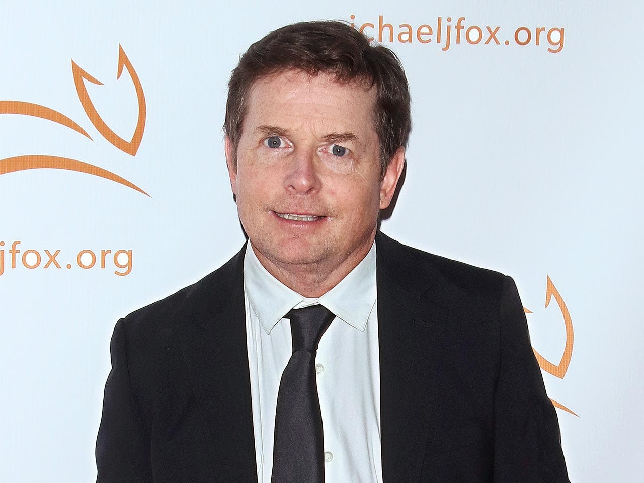 Michael J. Fox | Jim Spellman/Getty Images