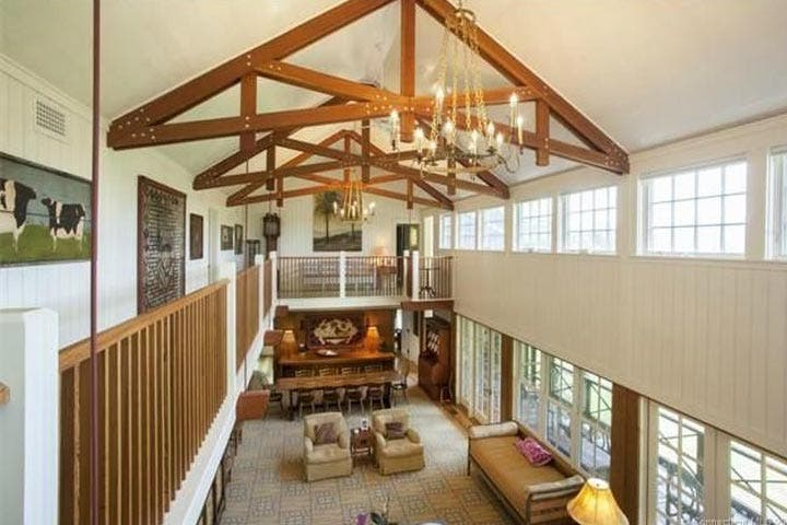 Michael J. Fox house for sale | Realtor.com
