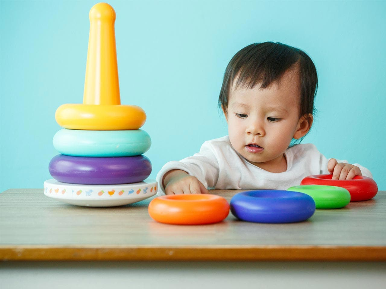 Toys | DONOT6_STUDIO/Shutterstock.com