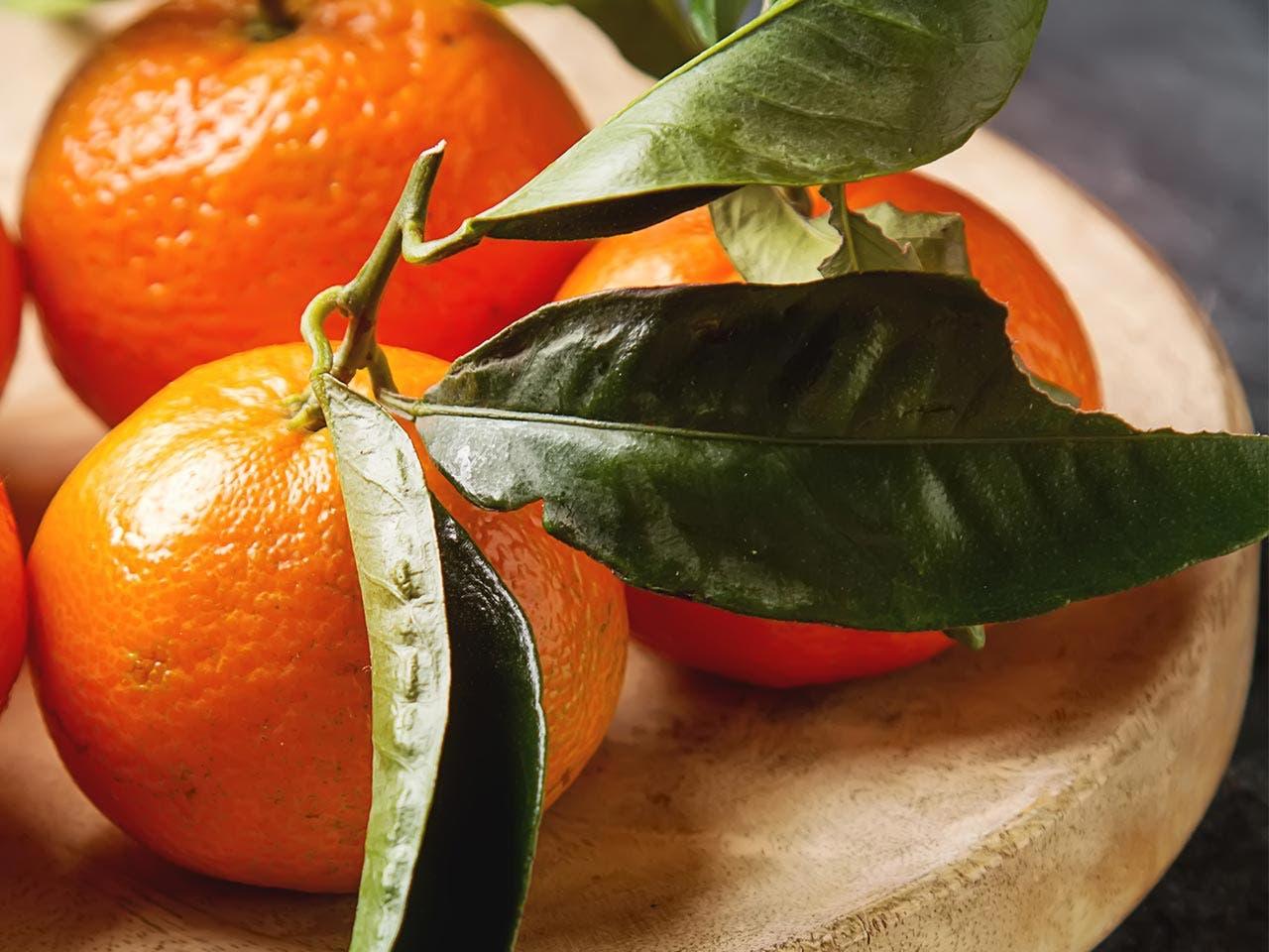 Seasonal fruit | Gaus Nataliya/Shutterstock.com