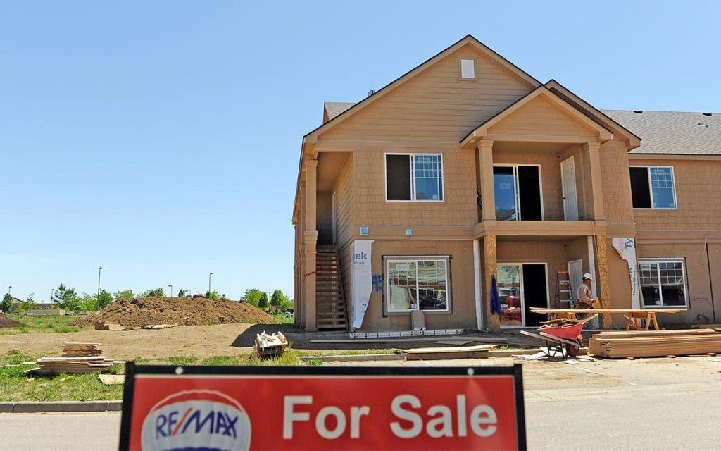 FHA raises loan limits for 2017