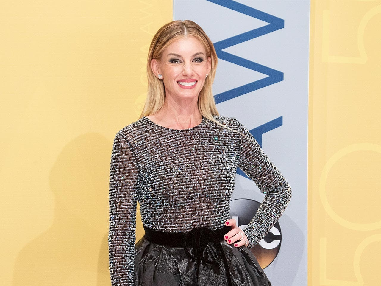 Faith Hill | Taylor Hill/Getty Images