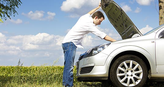 16 Car Noises You Should Not Ignore Bankrate Com
