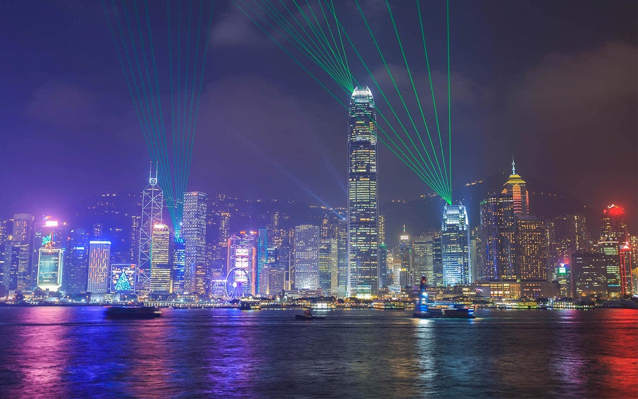 How To Get Offshore Status for your Hong Kong Company