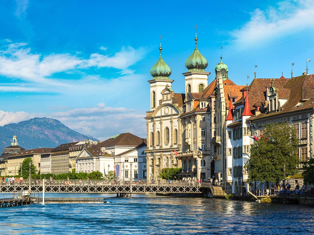 Switzerland | S-F/Shutterstock.com