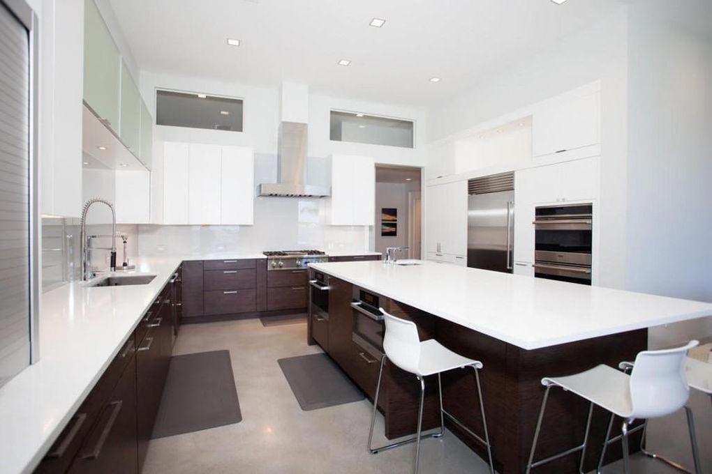 Kitchen | Realtor.com
