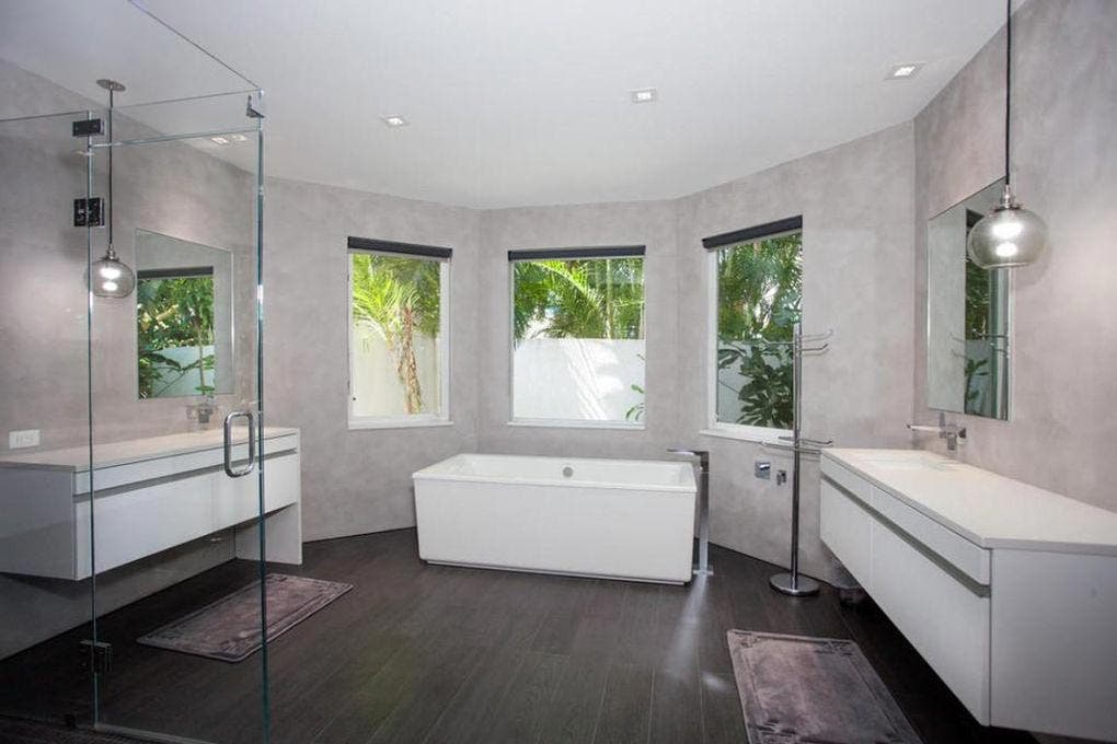 Bathroom | Realtor.com