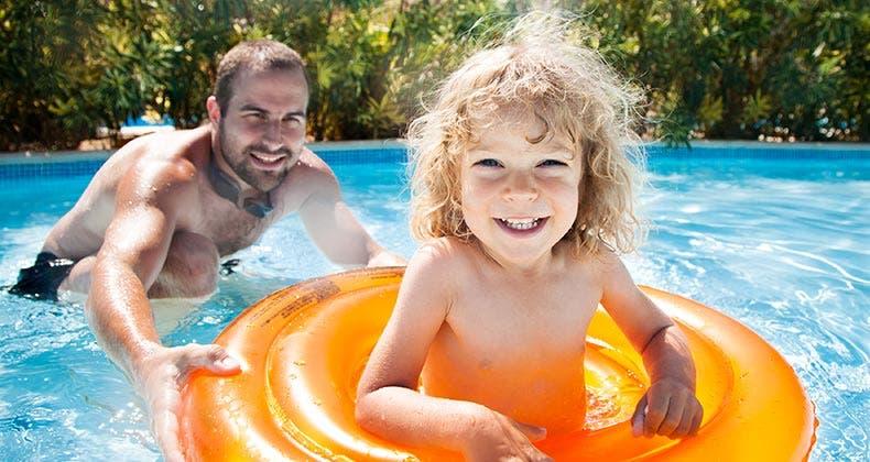 Sunny studio/Shutterstock.com