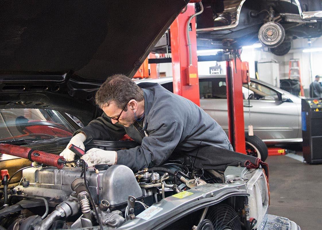 most-drivers-dont-trust-auto-repair-shops-mst-1122x800.jpg (1122Ã?800)